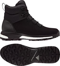 adidas TERREX PathMaker ClimaProof Scarpe outdoor Donna, core black
